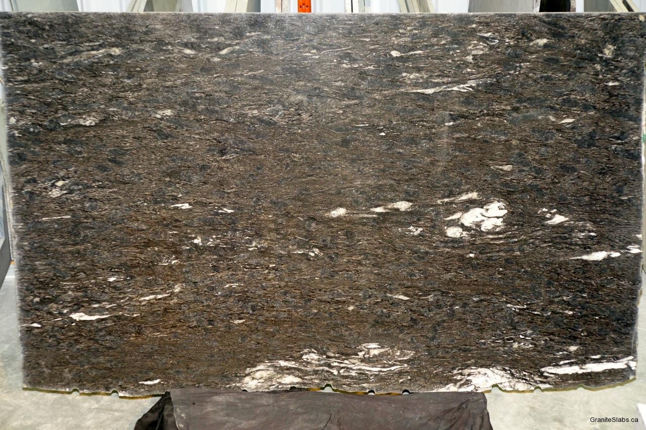 Page 6 ? Granite Slabs For Sale Granite Slabs Marble Slabs ...