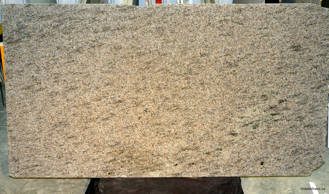 Page 7 ? Granite Slabs For Sale Granite Slabs Marble Slabs ...