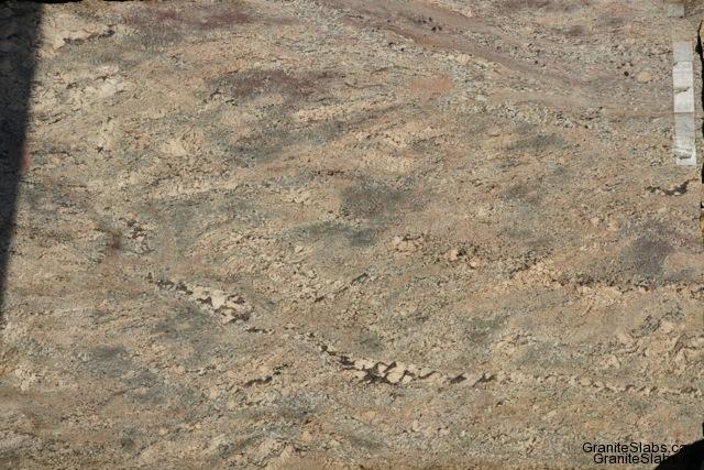 Granite Slabs For Sale Granite Slabs Marble Slabs