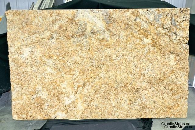 Page 2 ? Granite Slabs For Sale Granite Slabs Marble Slabs ...