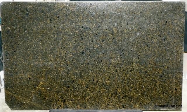 Page 4 ? Granite Slabs For Sale Granite Slabs Marble Slabs ...