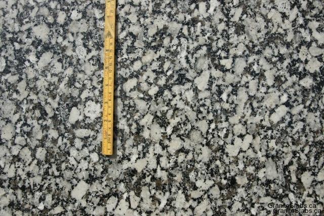 Rockville White Granite : Page « granite slabs for sale marble