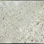 Antiko Bianco-Extra Ice