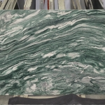 Green Quartzile