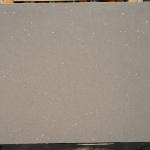 titanium-star-quartz