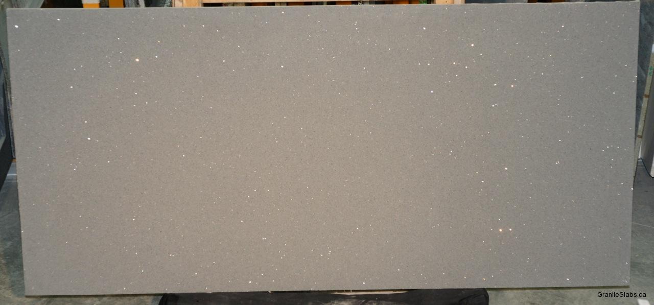 Page 7 ? Granite Slabs For Sale Granite Slabs Marble Slabs ...