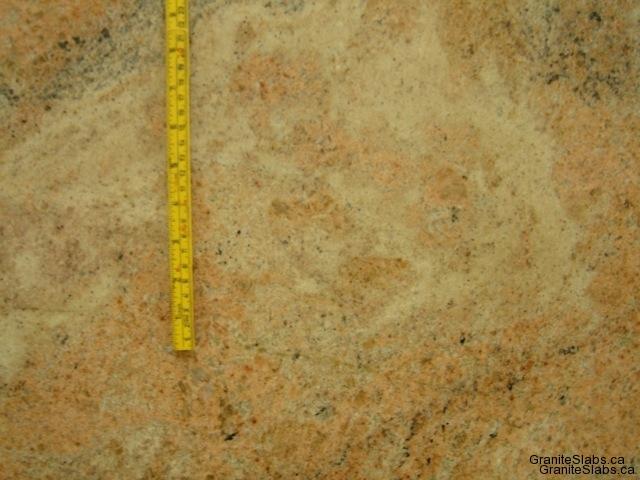 Page 3 ? Granite Slabs For Sale Granite Slabs Marble Slabs ...